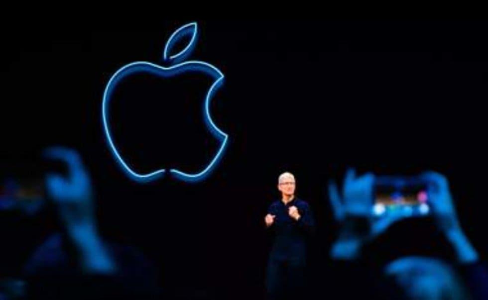 WWDC 2020 Presenta Apple el nuevo iOS 14 macOS 11 Big Sur